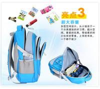 Школьный рюкзак SHOW ME , mochila infantil CL21