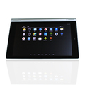 7 pulgadas de google android os mini mid tablet pc