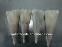 150-200g frozen monkfish for sale
