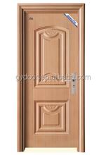 inner door texture design modern doors