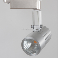 cob led track light of distributors canada
