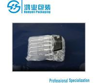Hard Disk cushioning materials/cushion filling material