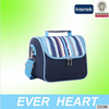High quality extra large insulated cooler bag For Travel