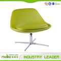 New chegou Top Quality Design elegante pública cadeira de aço
