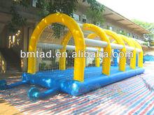 deportes acuáticos inflables de juguete