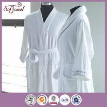 bathrobe in lahore