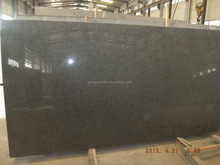 Cheap Granite Slabs For Sale (Direct Factory + Good Price )
