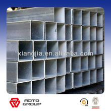 minerals & metallurgy steel hollow sections