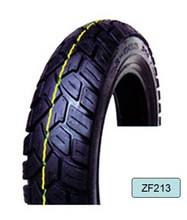 Best quality tires 4.50-12 motorcycle