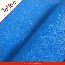 PVC artificial leather for sofa PVC for automotive upholstery leather