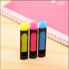 piano pen,diamond tester pen,permanent marker pen