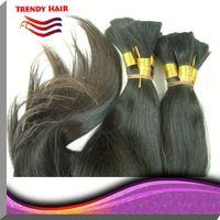 Cheap Human Hair Wigs For Black Women