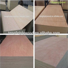 best price container plywood flooring with CE,CARB/WBP 28mm