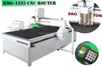 New Hampshire woodworking cnc engraving cutting machine