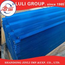 Prepainted Galvanized Steel Roofing Sheet HS Code