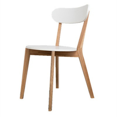 Simple Cheap Wooden Dining Chair Normira Chair Buy