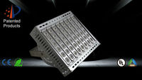 waterproof outdoor flood lights from alibaba,2015 high power 100w led flood light from china