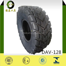DAV-128 16X8-7 19X7.00-8 18X9.50-8 TL SUPLER QUALITY GOOD SALES Cheap Price Made In China Wholesale Atv Tire