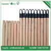 Garden used cleaning tool cheap natural wooden stick made in Guangxi