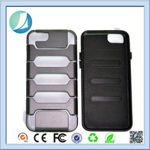 Best Quality Specially Design TPU Case For iPhone 6
