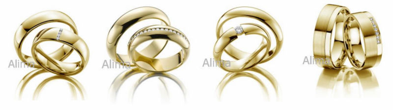 the most beautiful wedding rings wedding ring samples