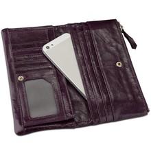 Boshiho purses woman wallet women hot ladies clutch bags