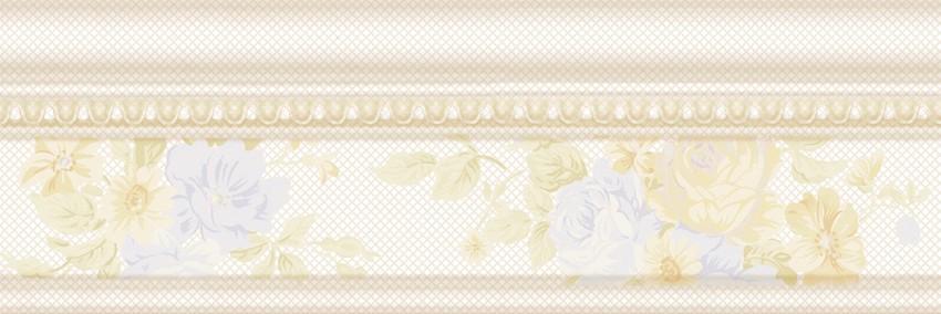 세라믹 주방 벽 타일 욕실 벽 타일-타일 -상품 ID:873501909-korean ...