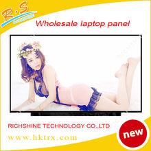 Wholesale Original Brand New AUO 15.6 inch laptop tft lcd display,B156XTN03.1