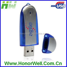 Harmony imprint Promotional Flash Drives For Promotional Items
