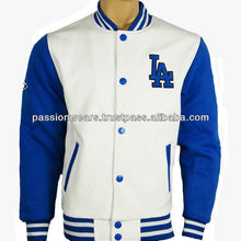 Letterman Jackets for Dance Clubs/ Letterman Jackets for Artists/ Letterman Jackets for Cheer Leaders