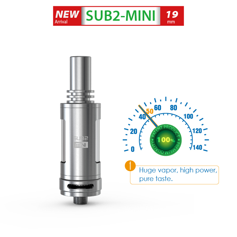 SUB2-MINI()-01