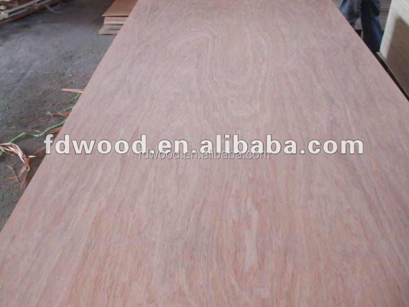 Ply mm bintangorr plywood for kitchen furniture buy