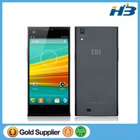 Promotion sale THL T100S Octa Core MTK6592 1.7GHz 2GH RAM 32GB ROM 5.0 Inch Gorilla Glass FHD Screen NFC OTG mobile phone