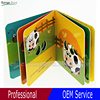 /product-gs/hardcover-full-color-printing-children-book-printing-child-book-499546553.html