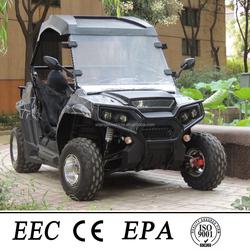 Good quality specialized design radio control dune buggy china