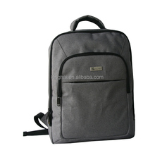 Super quality designer replica laptop bags