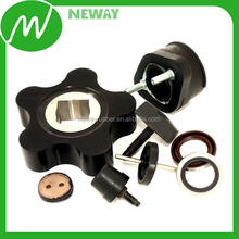 Special Rubber Products Automotive Rubber Parts