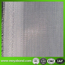 20 x 17mesh 60g/m2 greenhouse net anti insect net