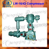 lng gas filling station equipment