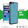 Shenzhen Exploite epoxy gel case for mobile phone