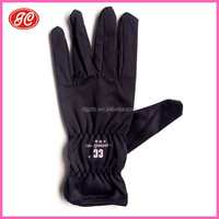 ali baba .com stainless steel jewelry tools and equipment/jewelry gloves