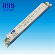 36W 350mA Constant Current LED Driver,36w 350ma Constant Current LED Power Supply,Constant Current