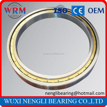 6080 Low Price High Quality Deep Groove Ball Bearing for Jewel and Clocks Watch
