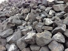Chrome ore Lumpy