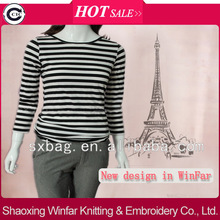 Hot sale newest spring shirt garments