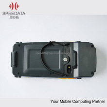 Latest technology handheld manufacturer in China Low price mobile data terminal use pc monitor