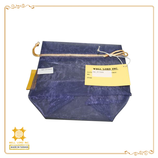 gift pouch 0009.jpg