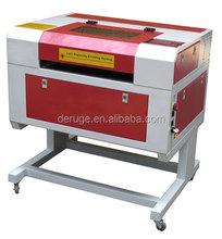 glass engraving 80w engraving tools co2 laser tube