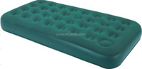 small air bed inflatable air mattress for sale