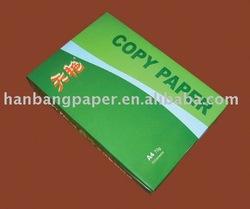 super A plus quality copy paper